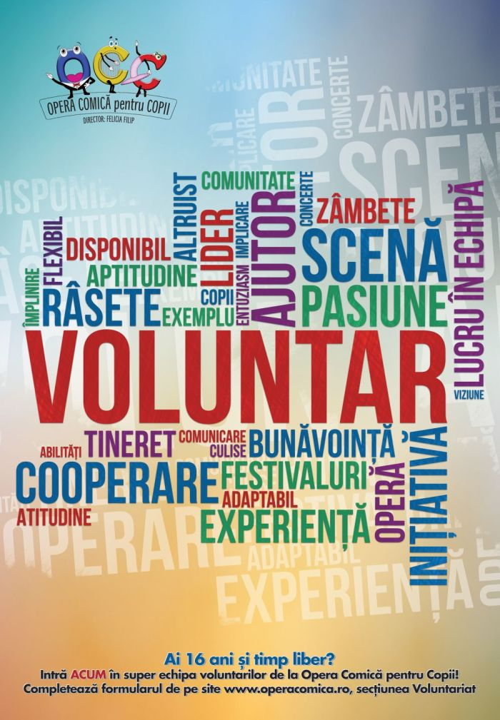 Afis-Voluntar-OCC mic