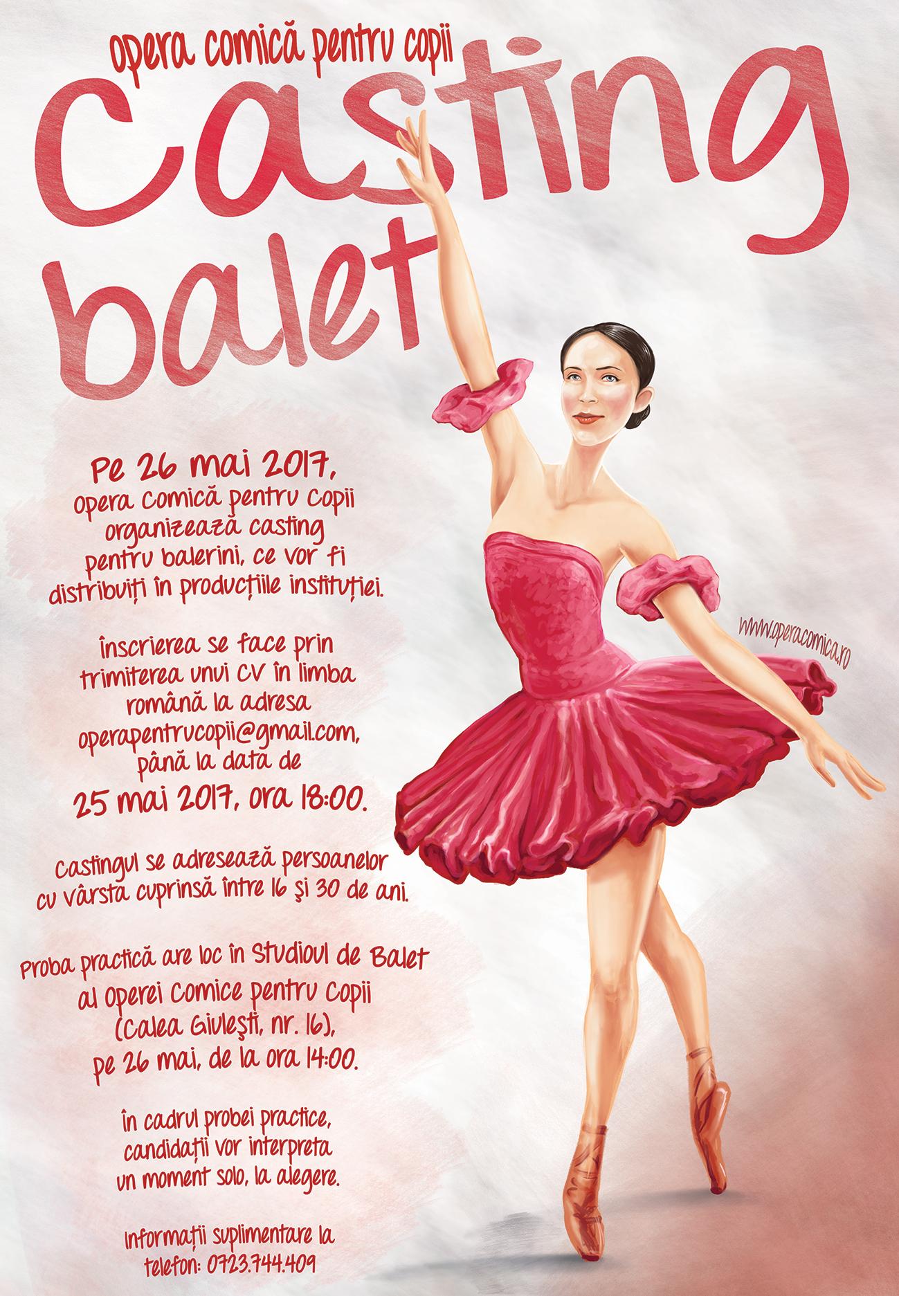 casting-balet-occ