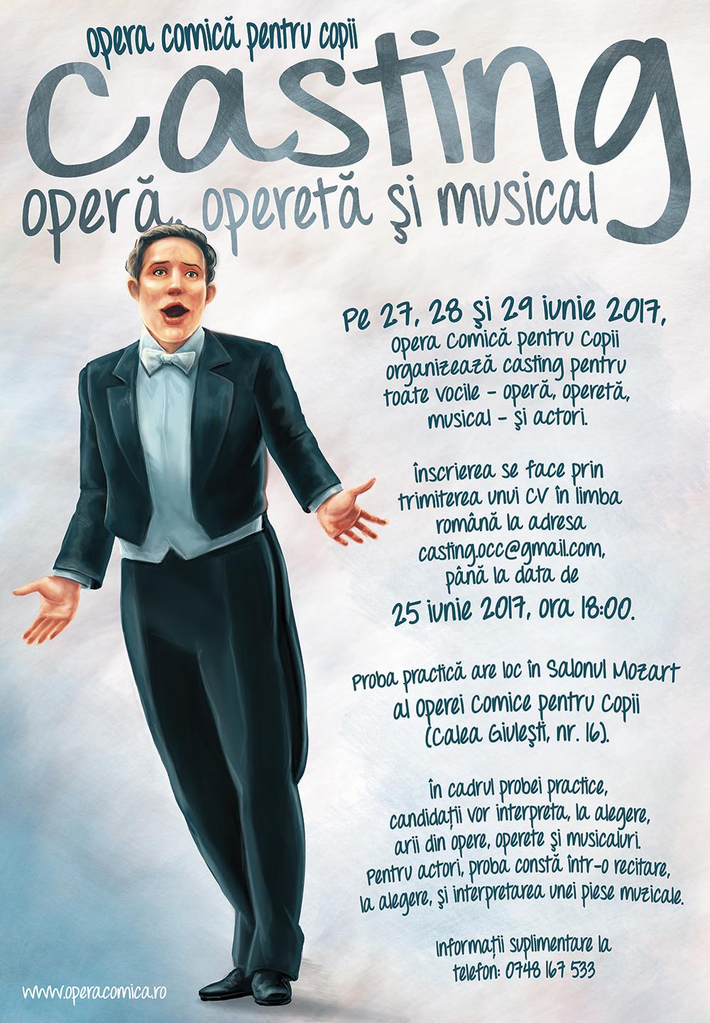 casting-opera-occ